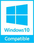 ADinf32 is Windows 10 compatible